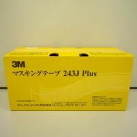 マスキングテープ243JPLUS