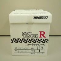 ニュータックロールFRCC-RDSN