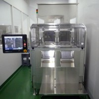 カプセル用オートチェッカKWS9001AP20